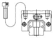 SH直线导轨,日本NSK直线导轨,NSK静音直线导轨,NSK低噪音直线导轨,NSK代理销售