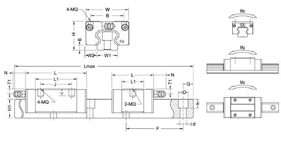 电路 电路图 电子 户型 户型图 平面图 原理图 552_281