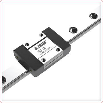 xqb60一y908sj电路图
